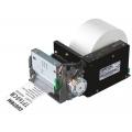 TPTCM60 Termal Kiosk Printer + Kesme Ünitesi