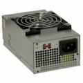 Apex PS SL-220FX/275TFX 275W Flex ATX 12V Internal Fan 20+4 Pin SATA