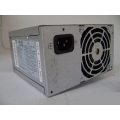 469348-001 - HP - 300 WATT POWER SUPPLY FOR DC5800