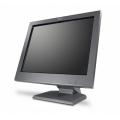 """15"""" IBM SurePoint Touch Screen 4820-51G Dokunmatik"""