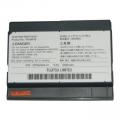 Fujitsu Lifebook C-Series FPCBP30 CP044266-01