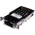 HP/Compaq 5064-9520 Intra enclosure style 2 Copper D8602A GBIC