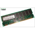 512MB Micron MT18LSDT6472G-133B1 PC133R-333-542-B1 ECC SDRAM 168-Pin Server Memory