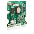 QLogic QMH2462 4Gb FC HBA for HP c-Class BladeSystem