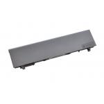 Dell Latitude E6400/E6410 9 Cell 85WHR main battery - 4M529