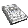 Maxtor 30.7GB UDMA/100 7200RPM 2MB IDE Hard Drive 53073H6