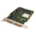 5736 IBM PCI-X DDR Dual Channel Ultra320 SCSI Adapter 42R4999 42R4860