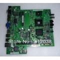 HP vG985Av Thin Client T5745 Motherboard 578025-001