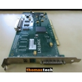 HP A6828A / A6828-60101 Single Channel Ultra160 LVD SCSI 68-Pin VHDCI Adapter
