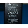 05790-03 VERIFONE UP04031255 25.5 VOLT 1.57 A Adaptör