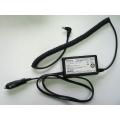 Panasonic CF AAV1601 Toughbook R1 T1 Car Adapter
