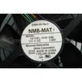 NMB 9025 3610RL-04W-S66 12V 0.56A DC Motor Fan,Cooling Fan