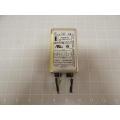 Powertek JC4-1512A EMI Filter T65761