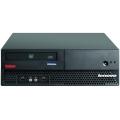Lenovo ThinkCentre 97047CG Desktop Computer - 2.20 GHz - Small Form Factor