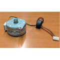 NMB Electronics PM42L-048-TCX6 Motor
