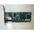 IBM 00P2995 EMULEX 2GB FIBRE CHANNEL 64 BIT PCI