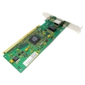 A6825-60101 - HP/COMPAQ - PCI 1000Base-T Single Port Ethernet network (LAN) Adapter Card