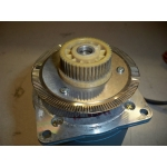 Superior Electric HS50L-1046J Slo-Syn Stepping Motor