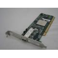 IBM 5716 2gbps 1port fibre adapter 80P4543 03N6441 574C 290B