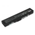 FUJITSU CEX-PTXXXSN6 Laptop Batarya