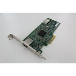 Dell TX564 PCI-e Gigabit Ethernet Network Card NetXtreme II BCM5708