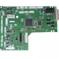 DC Controller Board (hp) 8100/8150 RG5-4375