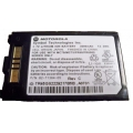 SYMBOL MC75 Series Replacement Battery MFG PN: 82-71364-05, BTRY-MC7XEAB00