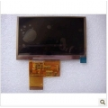 LTV350QV-F02-1CS LCD PANEL SAMSUNG