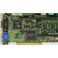 MGA-MIL/2I 576-05 rev.B PCI Ekran Kartı