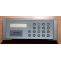 TELEBIT CORPORATION FASTBLAZER AP-8840SA-001 USPP AP8840SA001