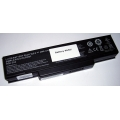 916C5080F Simplo SQU-524 4400mAh OEM Laptop Battery
