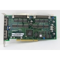 SYMBIO 348-0036690A DUAL CHANNEL ULTRAWIDE DIFFERENTIAL SCSI INTERFACE (3480036690A)