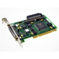 HP A4974A - PCi Ultra SCSI Single Ended Adapter 348-0041459a