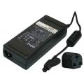 Dell ADP-90FB 90 Watt Power Adapter
