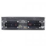 APC Symmetra PX Power Module, 10/16kW, 400V – SYPM10K16H
