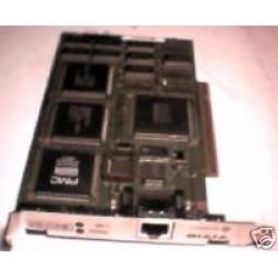 Network Card PCI Vivid Newbridge Alcatel 90-2111-32/A