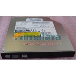 Panasonic / Matsushita UJ-850 24X16X8X4X2X DVD±RW DL Multi Recorder Drive