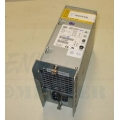 AA19430 - HP/COMPAQ -415 WATT AC POWER SUPPLY