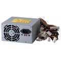 ACE-840A-RS - 400W AC-DC PS/2 ATX Power Supply,AC select switch
