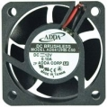 ADDA - AD0412LB-C50 - AXIAL FAN, 40MM, 12VDC, 70mA