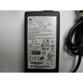 Delta Electronics ADP-29EB A AC Adapter 5V-12V Cisco