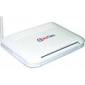 Airties WAV-275v2 2 VoIP Portlu Kablosuz ADSL2+ Modem