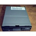 "ALPS ELECTRIC DF354H022F 1.44MB 3.5"" 34 Pin FDD Floppy Disk Drive"