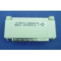 Amphenol Differential Fast Wide SCSI 68-Pin HVD Terminator AMP 869515-1