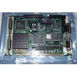 Lanner AP-40AHD 486 Half Size SBC Endüstriyel Anakart