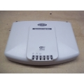 AP-4131-1050-WW - Symbol AP 4131 Access Point