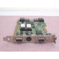 ATI 1092414310 VGA Wonder XL 24 Video Card 1021433602