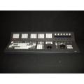 ACCOM AXIAL Edit Controller Keyboard