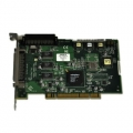 Adaptec AHA-2940U2B SCSI Controller
