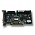 Adaptec AHA-2940UW SCSI Controller
